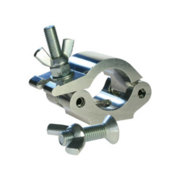 Low Profile Clamps