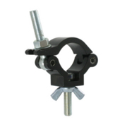 Lightweight Clamps