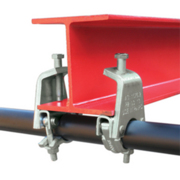 Girder Clamps