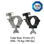 Super L/W Clamps