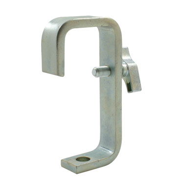 Medium Duty Hook Clamp