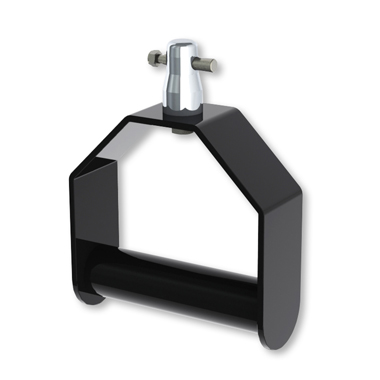 Modular Drop Arm - Stirrup