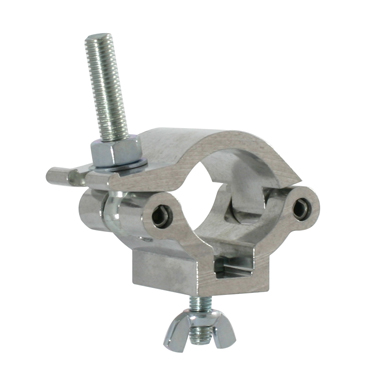 Lightweight Half Coupler