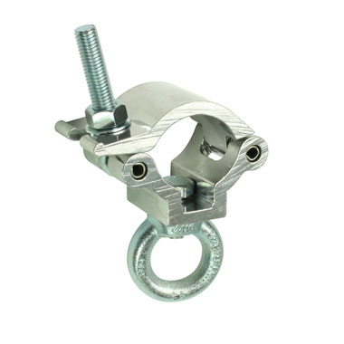 Lightweight Hanging Clamp