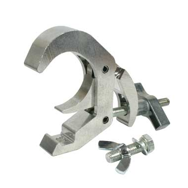 Titan Quick Trigger Hook Clamp