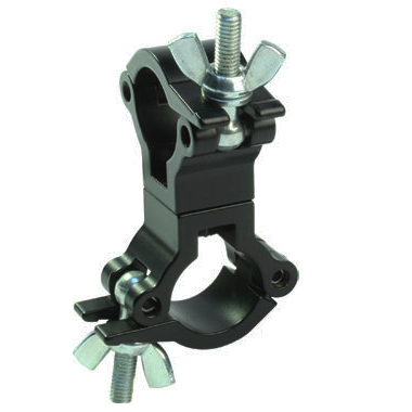 Atom 90 degree Fixed Coupler