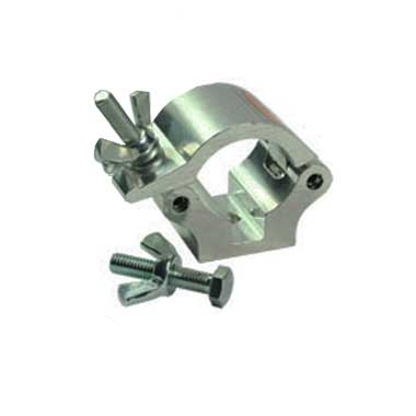 Atom Hook Clamp