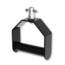 Modular Drop Arm - Stirrup - Image: 1