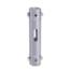 Modular Drop Arm - Extensions - Image: 1