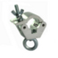 Doughty Hanging Clamp - Image: 1