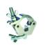 Slimline Hook Clamp - Image: 1