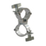 Super Lightweight Swivel Coupler - Image: 1