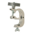 Trigger Hook Clamp - Image: 1