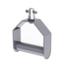 Modular Drop Arm - Stirrup - Image: 2