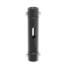 Modular Drop Arm - Extensions - Image: 2