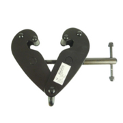 Beam Clamp (1 Ton)