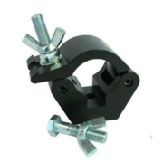 Doughty Hook Clamp