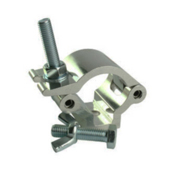Lightweight Hook Clamp