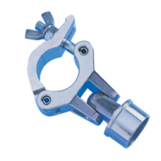Stabiliser Couplers