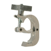 Trigger Clamp Basic