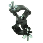 Atom Swivel Coupler