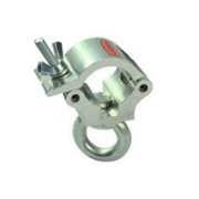 Atom Hanging Clamp